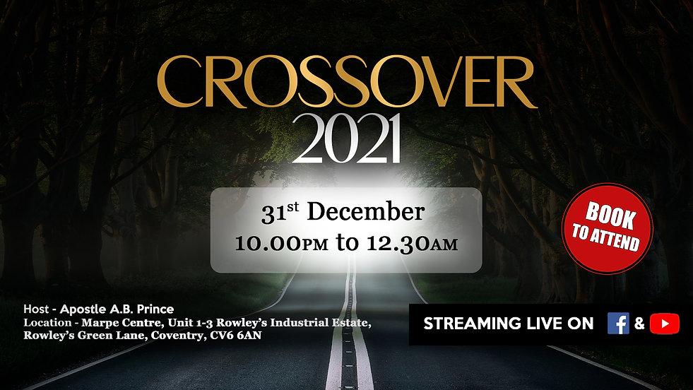 Crossover2021 website.jpg