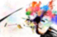 DEAN paint2.jpg