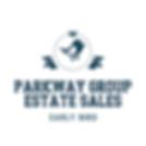Blue Barbershop Logo (2).png
