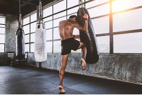 Strength-Training-for-Muay-Thai.jpg