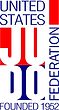 US Judo Federation