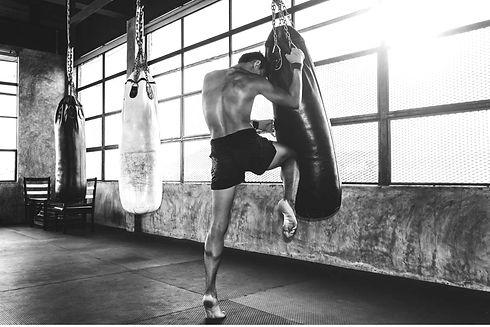 Strength-Training-for-Muay-Thai_edited.jpg