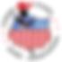 US Judo Association
