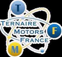 Laboratoire TERNAIRE - Analyses de carburant Gasoil GNR Fuel Essence