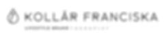 francy-logo-veg_akademia_20190310-3_nagy