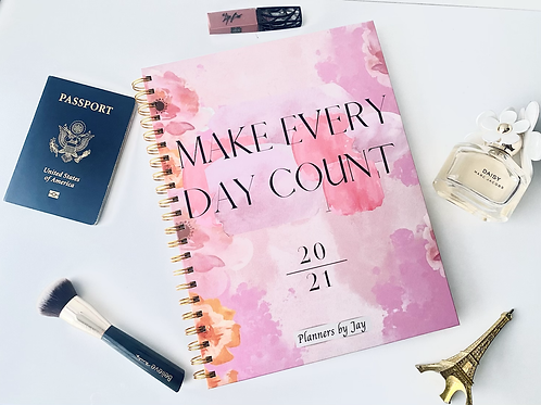 Everyday Planner