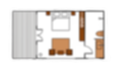 Garuda Floor Plan_edited.png