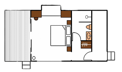 Waterfront Floor Plan_edited_edited.png