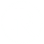 fir road logo pared down .PNG