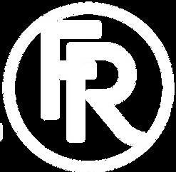 fir road logo pared down .PNG