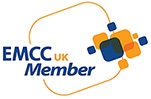 Member logo 1b-mini (1) EMCC.jpg