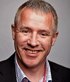 Alan Ball CEO Graphite Business Management.png