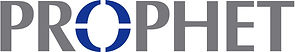 Prophet-logo_colour copy[48425].jpg