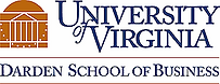University of Virginia Darden  Rosia Bay Business Coach