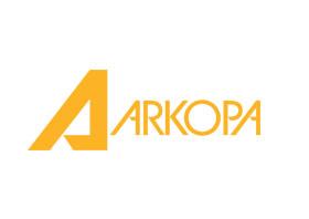 ARKOPA.png