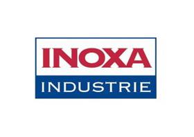 INOXA.png