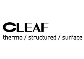CLEAF.png
