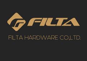 FILTA.png