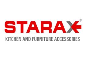 STARAX.png
