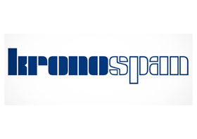 KRONOSPAN.png