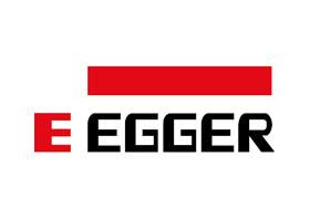 EGGER.png