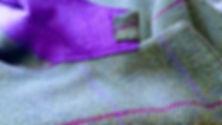 melton colour.JPG
