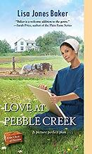 love at pebble creek.jpg