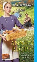 annie-s-recipe-jpeg_orig.jpg