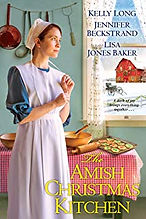 The Amish Christmas kitchen.jpg