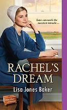 rachel-s-dream-jpeg_orig.jpg