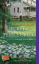 secret at pebble creek.jpg
