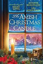 The Amish Christmas Candle.jpg