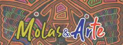 Molas & Arte.png