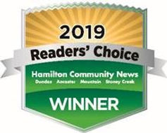 readerschoice2019.jpg