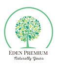 új_eden_premium_logo.jpg