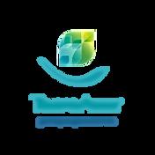 Logo TerreAzur.png