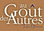 Logo_AuGoutDesAutres_03.jpg