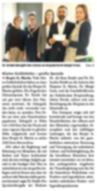 Degerloch_Journal_März_2020.png