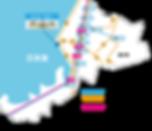 道の駅地図.png