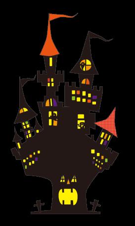 ハロウィンお城.png