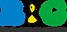 logo-bgf.png