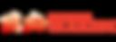 漁火ロゴ横4.png