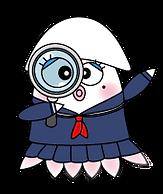 虫眼鏡イカミ.png