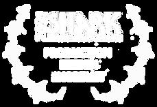 MV_laurels_website_productionDesign.png