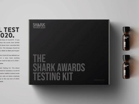 Young Shark Award 2020