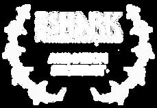 MV_laurels_website_animation.png