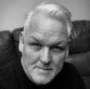 Stuart Perry