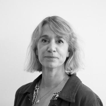 Fiona Kilroe