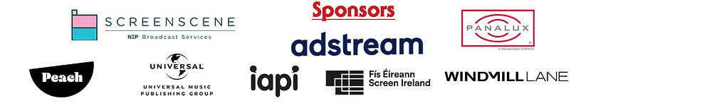 sponsors2020revised.jpg