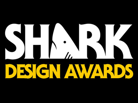 The Sharks Get Fresh with Design